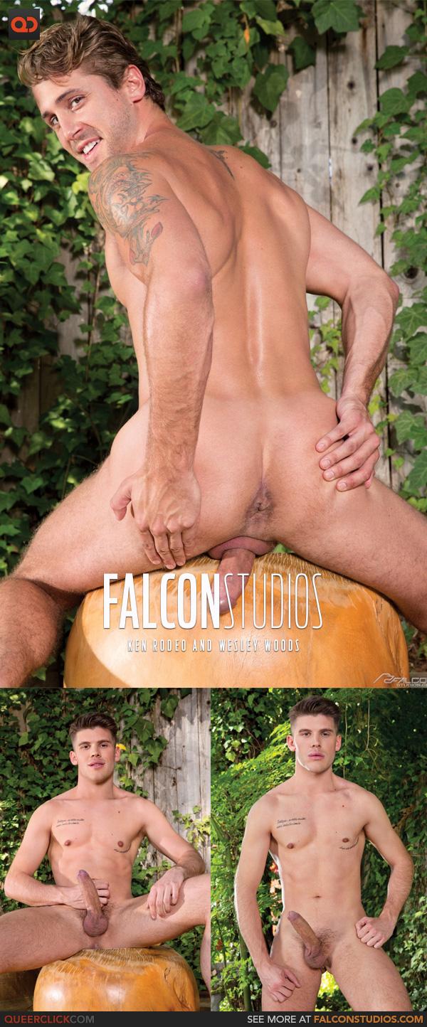 falconstudios-rodeo-woods
