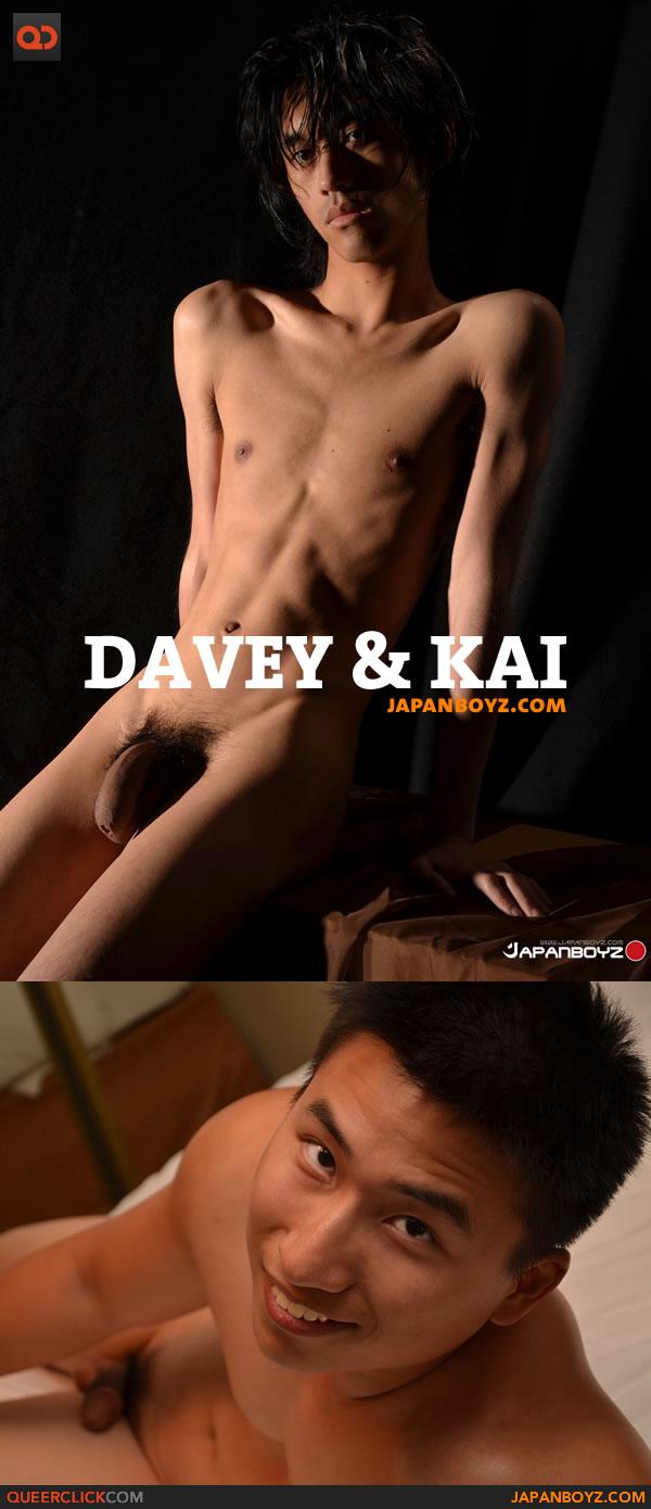 japanboyz-davey-kai-1