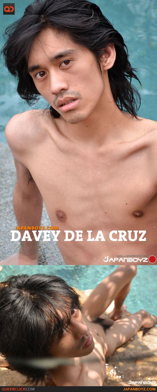japanboyz-davey-summer-1