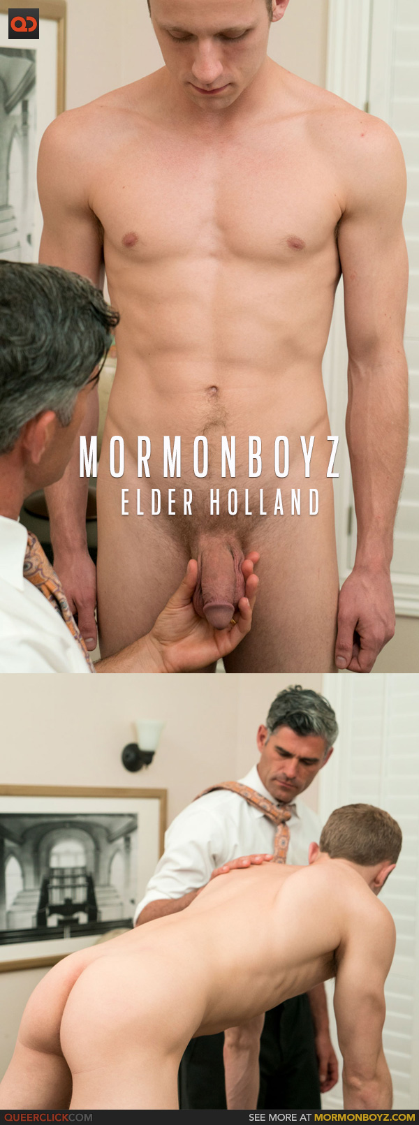 mormonboyz-holland