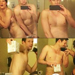 small dick humiliation blog