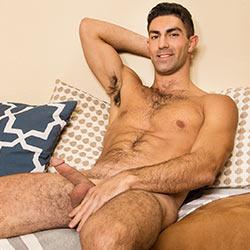 Sean Cody: Sebastien (2)