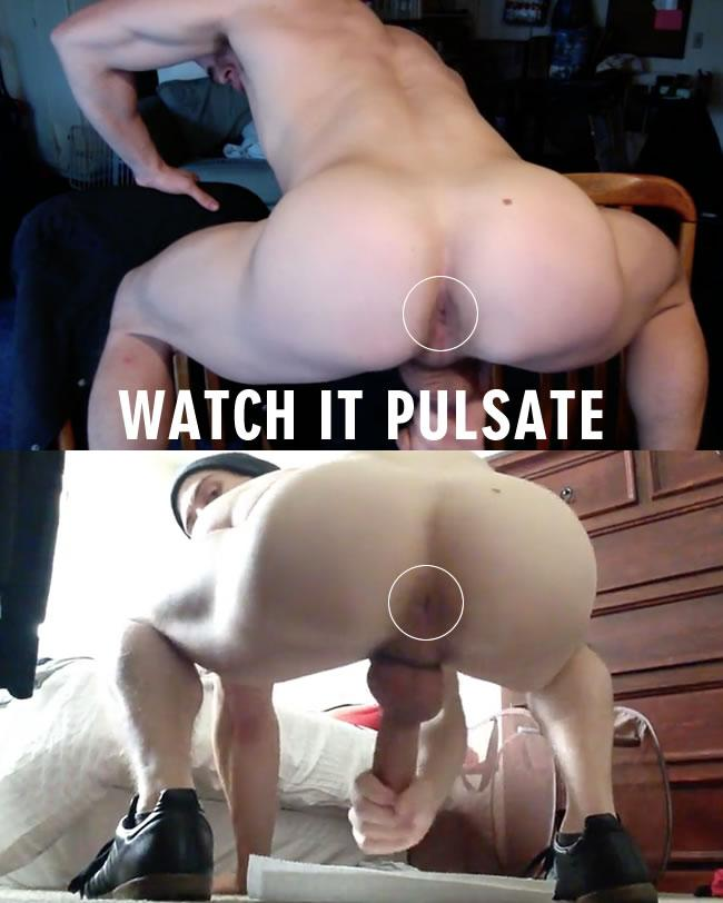 Mmf bisexual blowjobs movie gallery