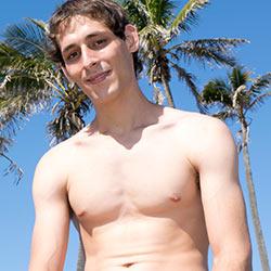 All Australian Boys: Jackson (4)