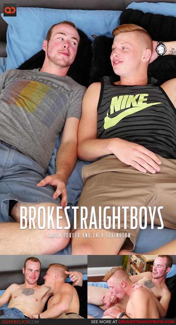brokestraightboys-porter-covington