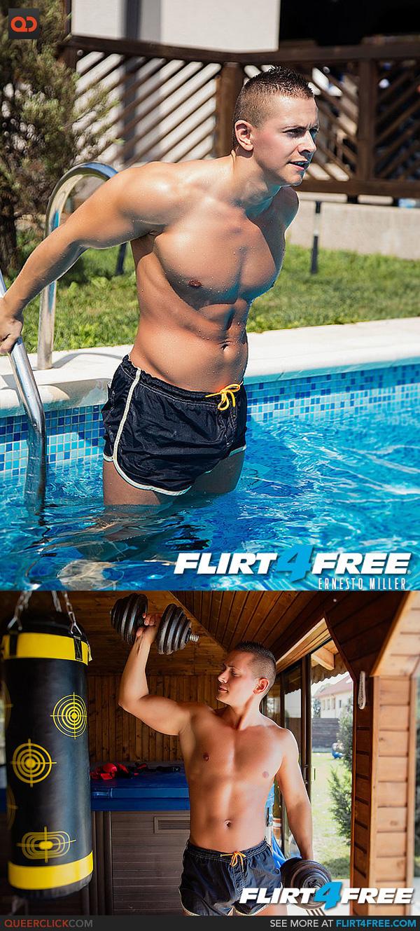 flirt4free-ernesto