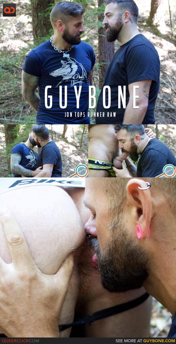 guybone-jon-runner