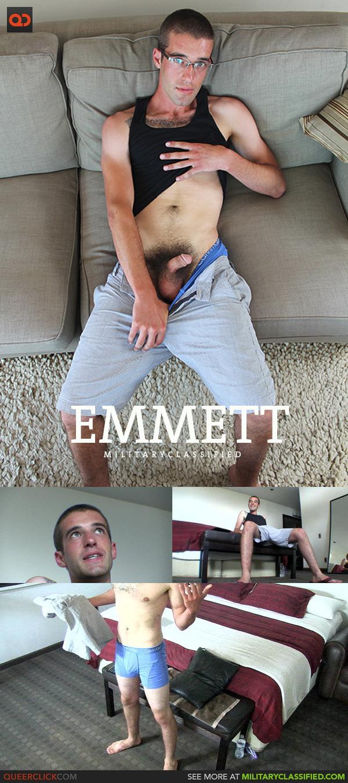 militaryclassified-emmett