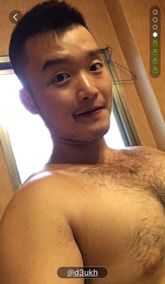 profile-160919-1