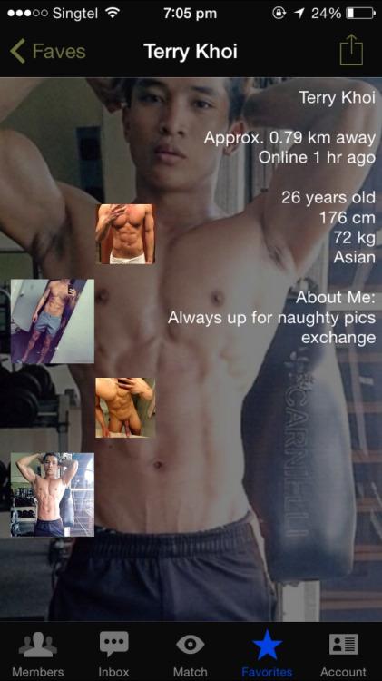 profile-160922-01