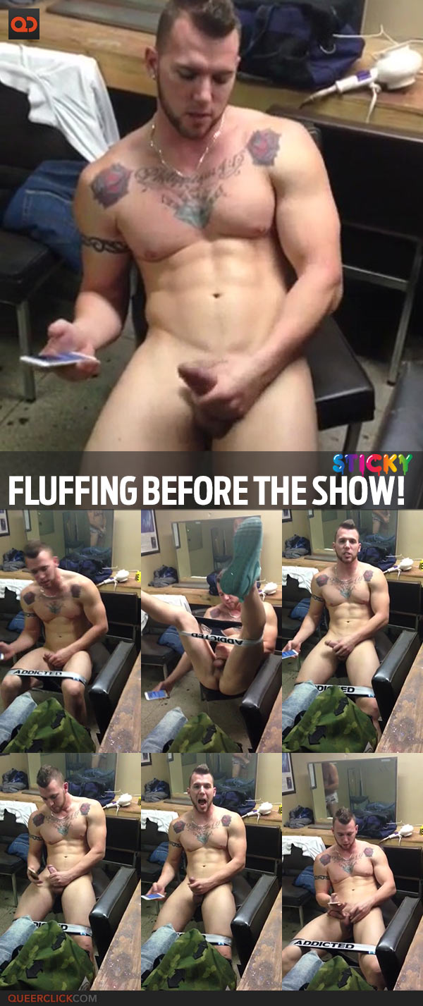 qc-sticky-fluffling_before_the_show-teaser