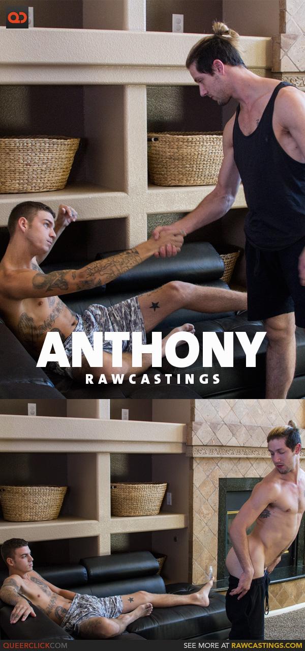 rawcastings-anthony