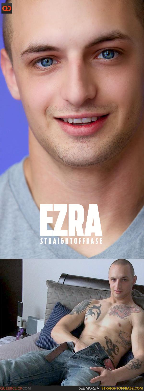 straightoffbase-exra