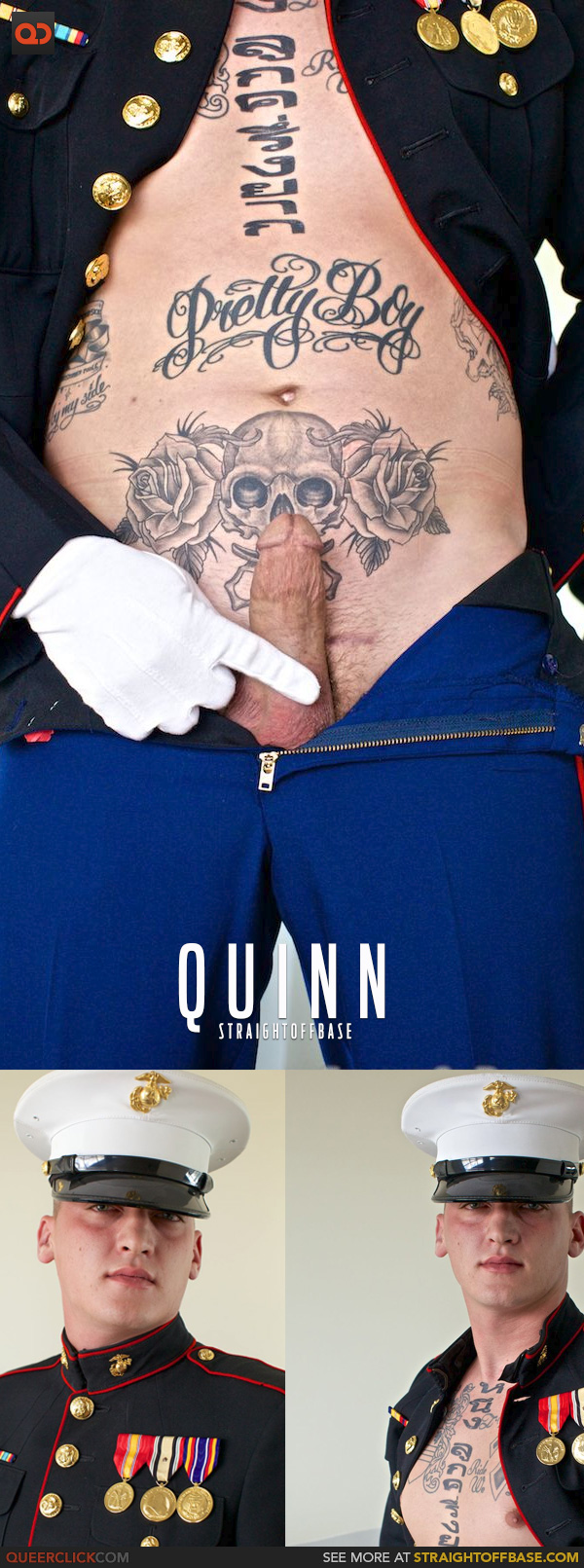 straightoffbase-quinn