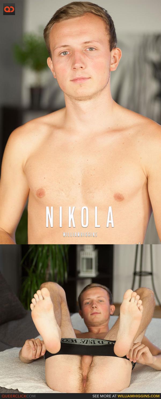 williamhiggins-nikola