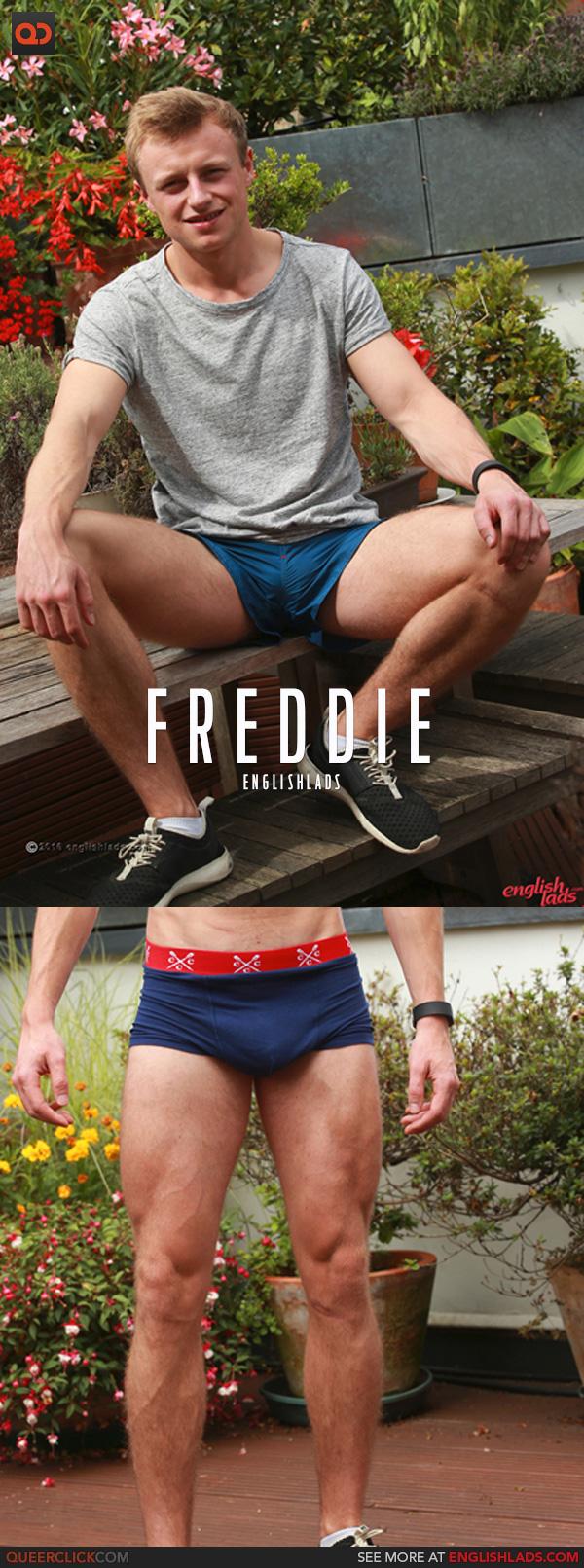 englishlads-freddie