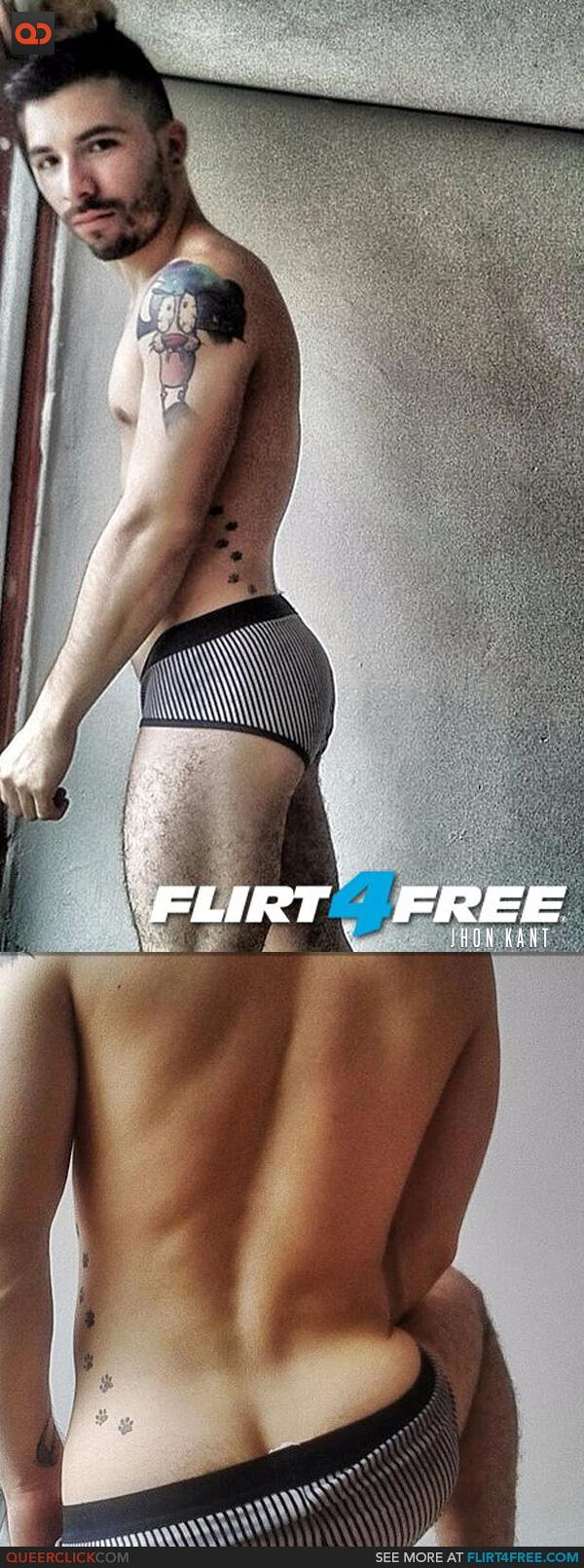 flirt4free-jhonkant