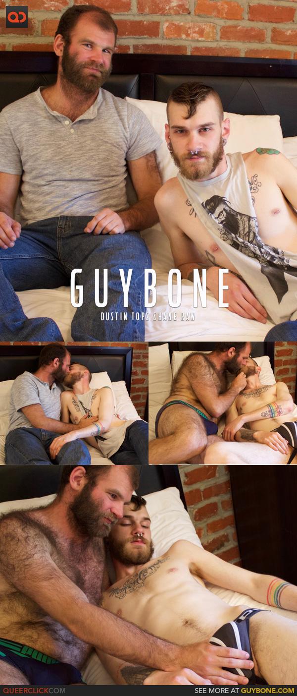 guybone-dustin-shane