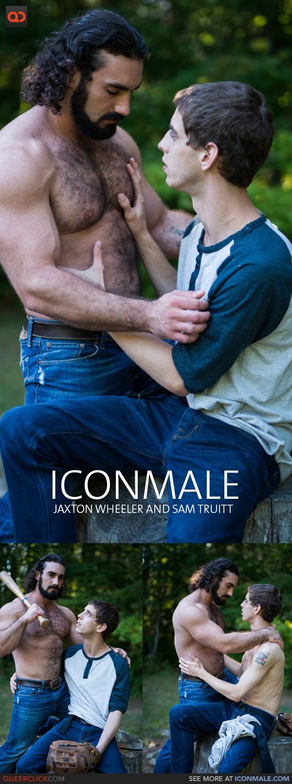 iconmale-wheeler-sam