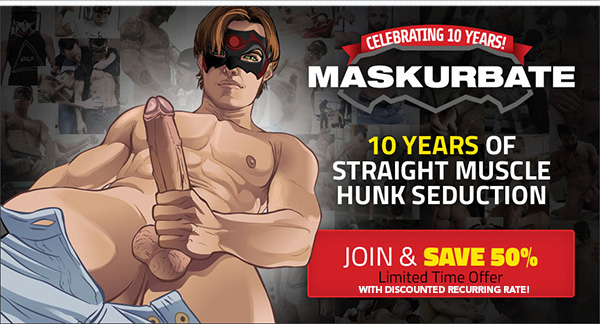 maskurbate-banner