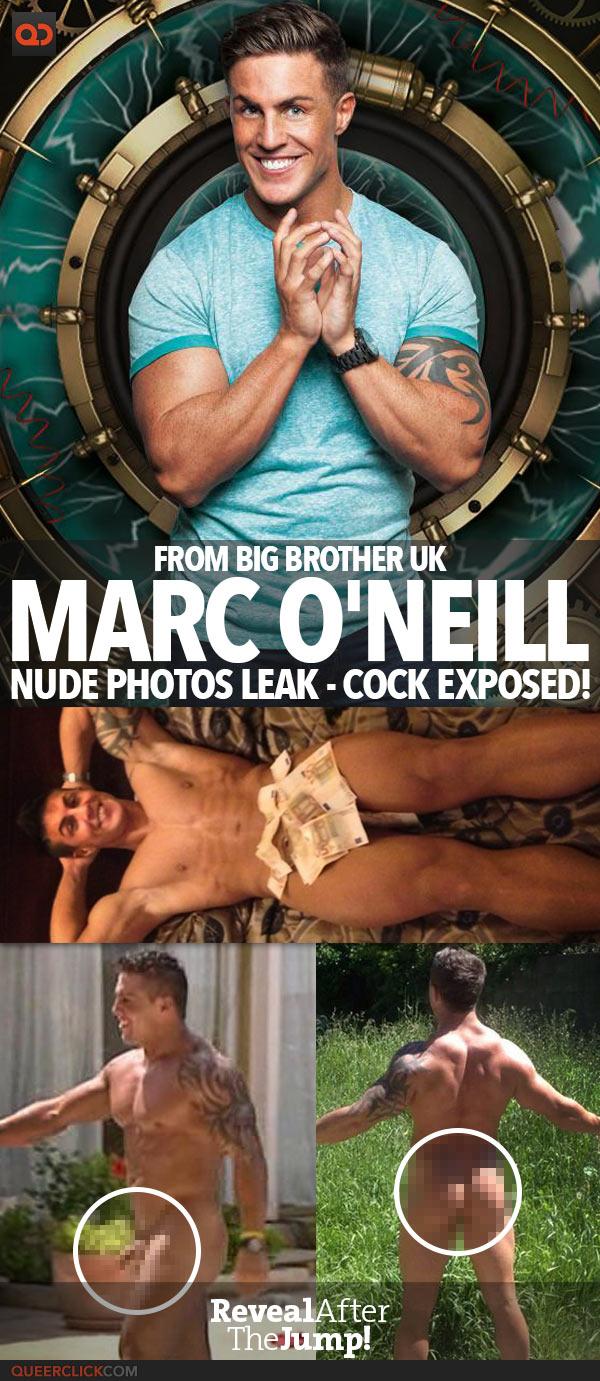 2016 nude brother big Big Brother