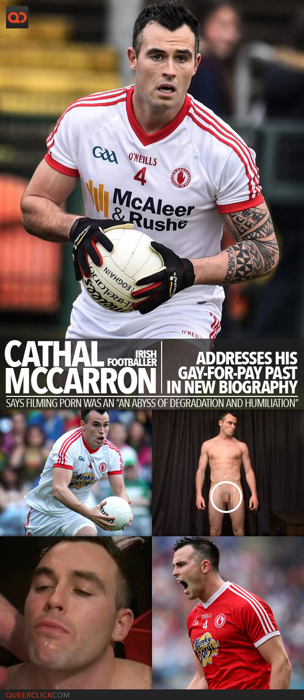 qc-irish_footballer_cathal_-mccarron_gay_for_pay_past_new_biography-teaser