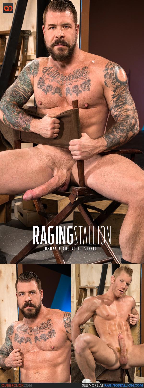ragingstallion-johnny-rocco
