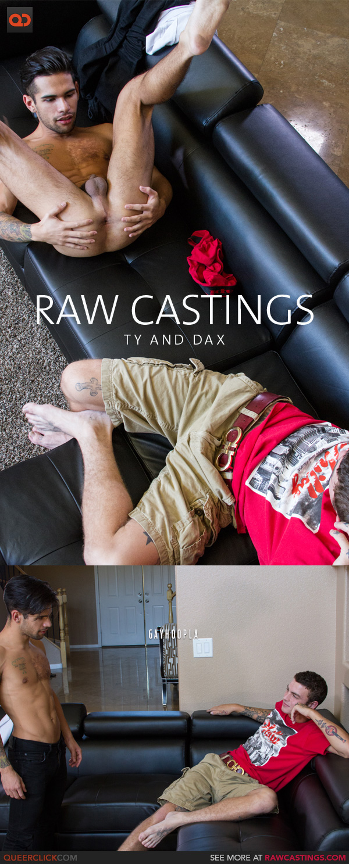 rawcastings-ty