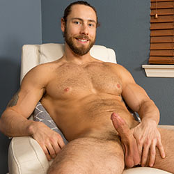 Sean Cody: Kenneth (2)
