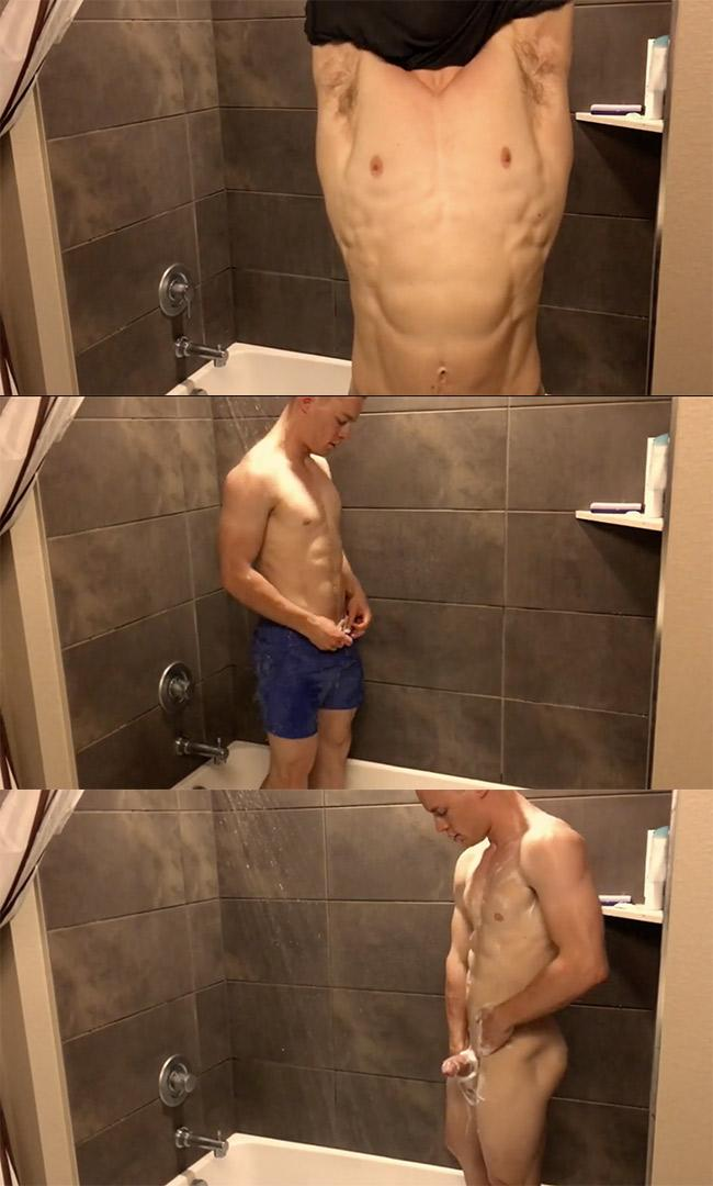 this-week-on-sticky-premium-20161022-shower-horny