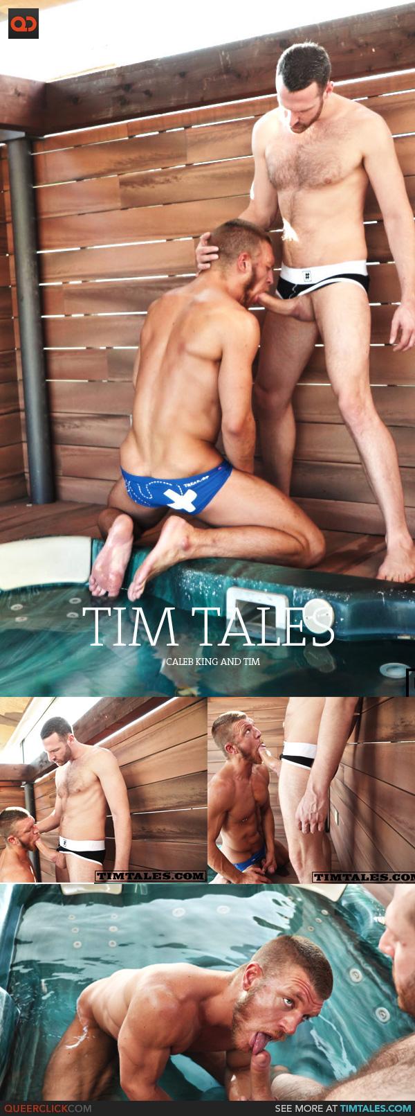 timtales-caleb-king