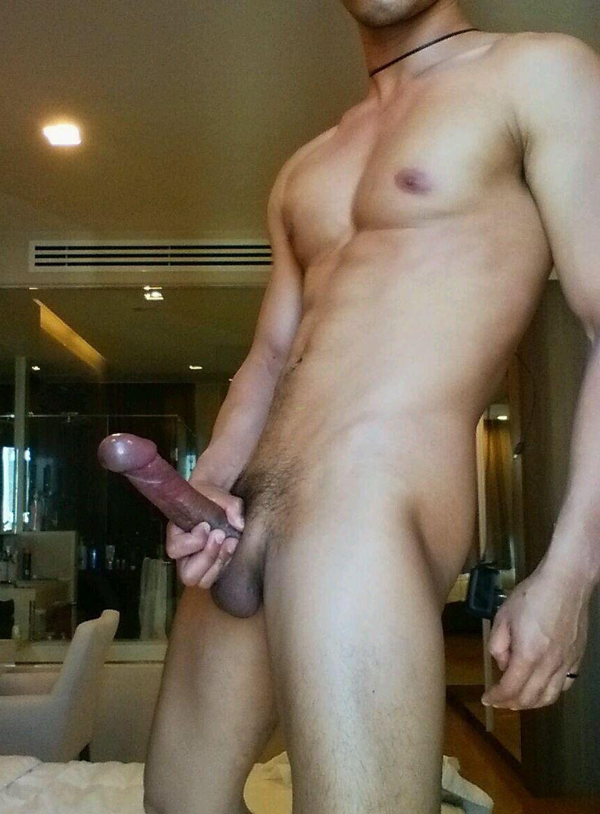 Male big cock