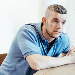 Queer Clicks: December 12, 2016 | Russell Tovey: 'Being Gay Made My Career', Tom of Finland Biopic Drops Full Trailer & Other News