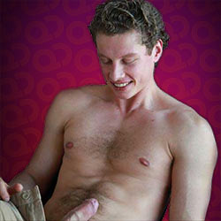 "Split Identity: Gayhoopla Christian Borski Vs MormonBoyz ""Elder"" Borski Vs Jake Henrikson Vs Yuri Stasio – Which Version Do You Prefer?"