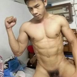 stud vietnam