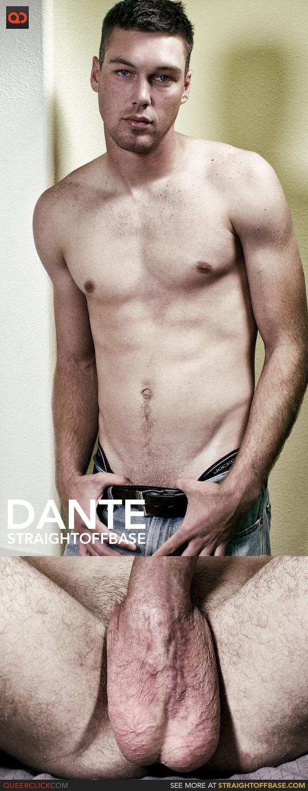 straightoffbase-dante