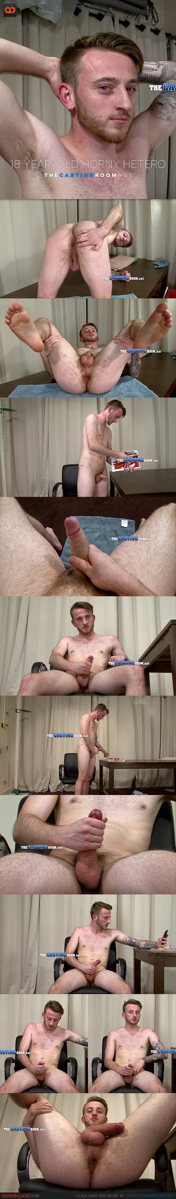 hetero free  year old porn