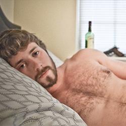 Flirt4Free: Steve South