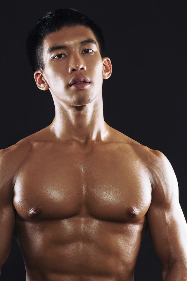 Filipino muscle men hunks valuable idea