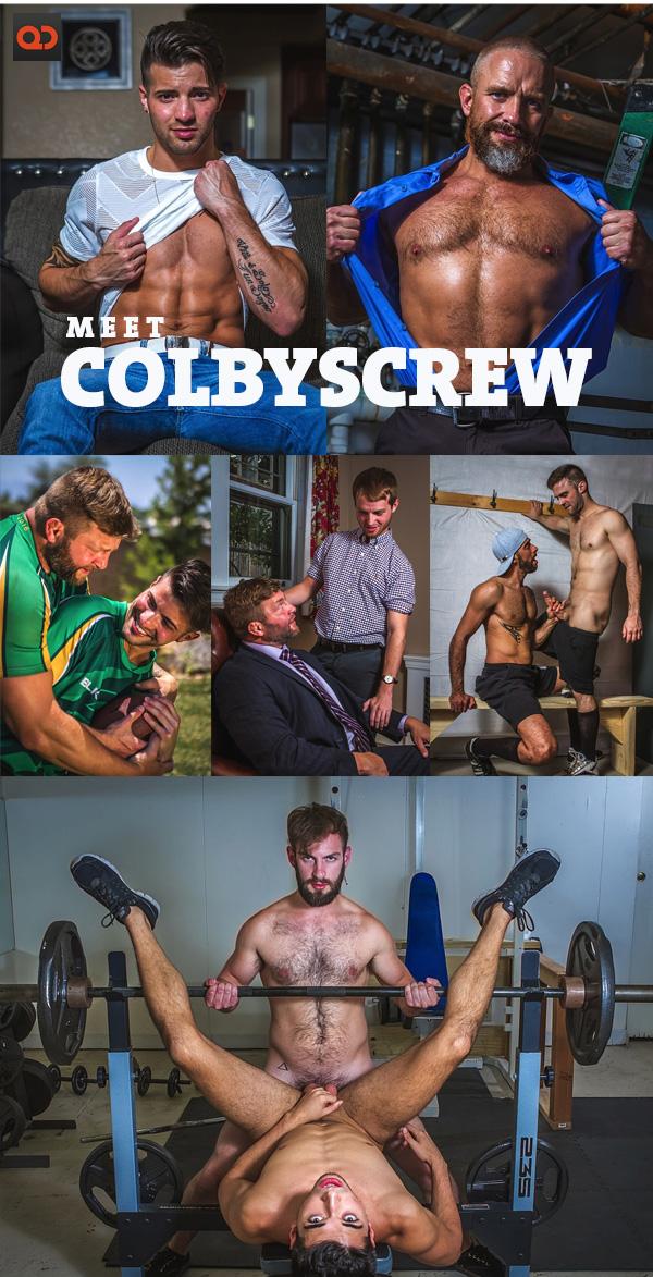 colbys crew