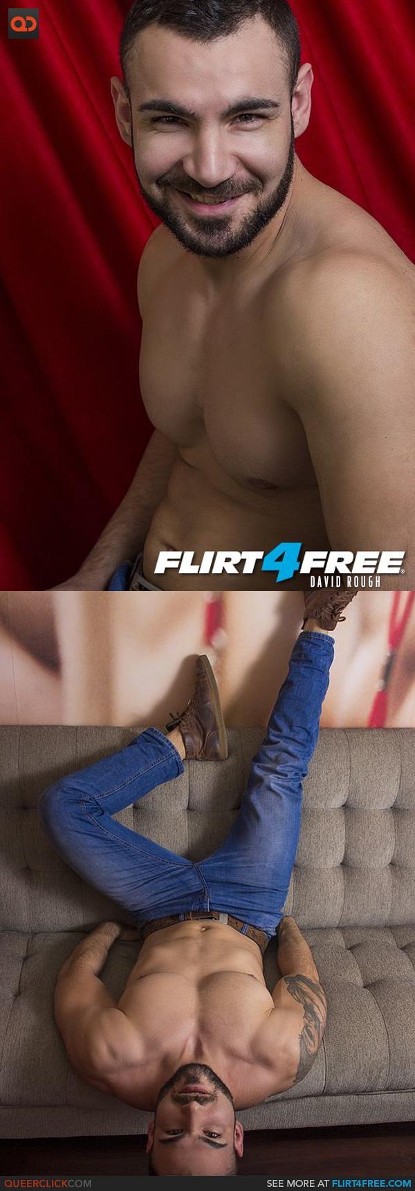 Online flirt spill frigjøre
