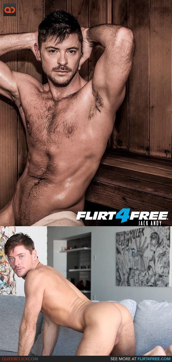 Flirt 4 free com