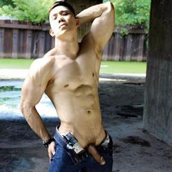 Queerclick rodrigo hilbert naked