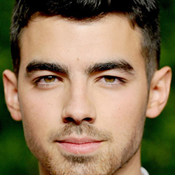 Hollywood Xposed: Joe Jonas