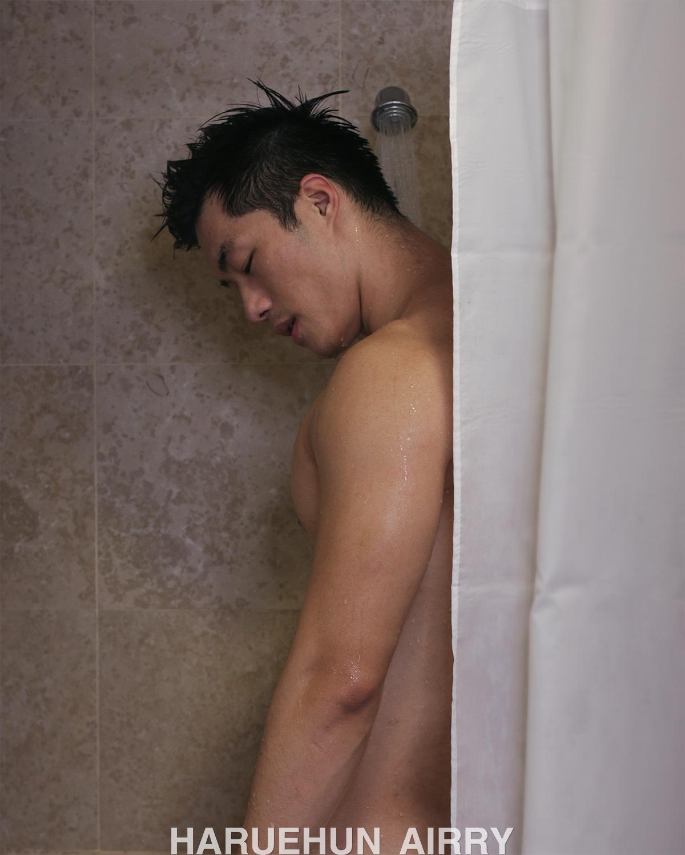 【裸】ノンケのバカ騒ぎ写真86【露出】 <mark>[集会所]</mark>&#169;bbspink.comYouTube動画>17本 ->画像>848枚