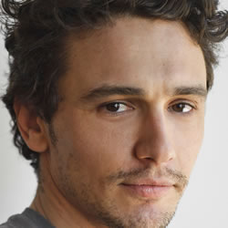 Hollywood Xposed: James Franco