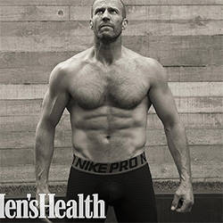 Queer Clicks: March 06, 2017 | Shame-Free Tips On How To Be A Better Bottom, Jason Statham's crazy hot at 49, & Other News