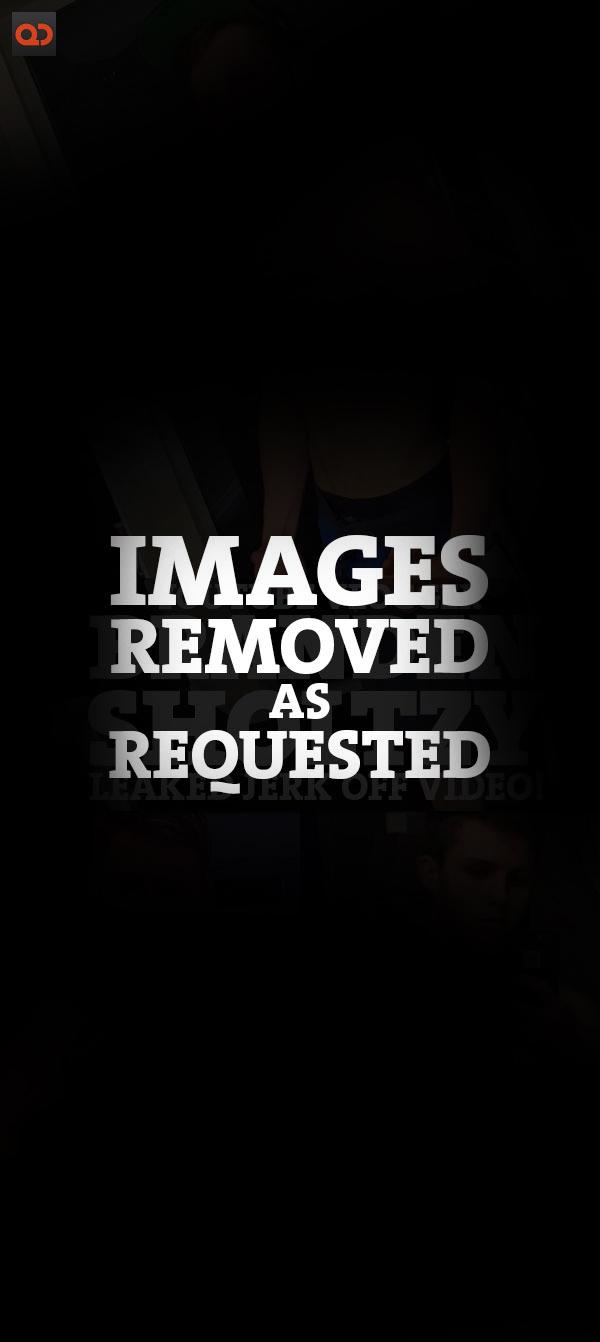 Vincent Sant, IG Star And Fitness Model, Alleged Naked Video Leaks!