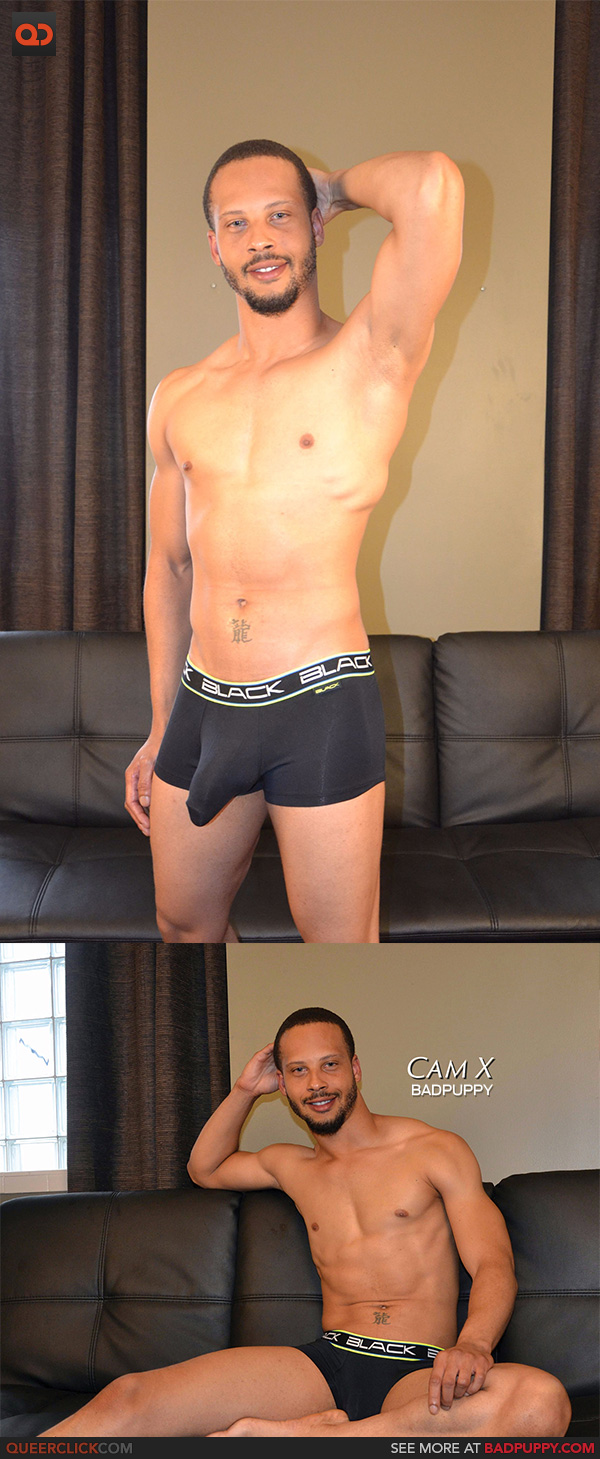 Adan sexy on flirt4free toned twink in stockings has fun with dick amp ass