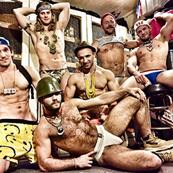 at Rencontre gay says: July 29